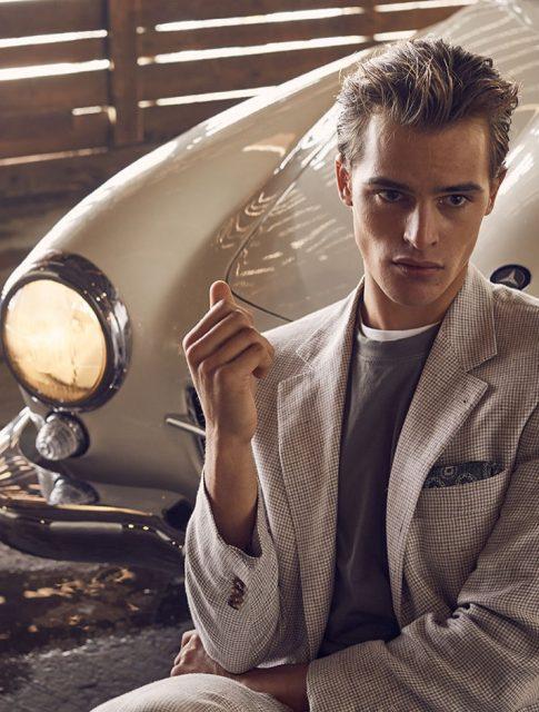 Parker-van-Noord-Brunello-Cucinelli-Spring-2019-Menswear-001